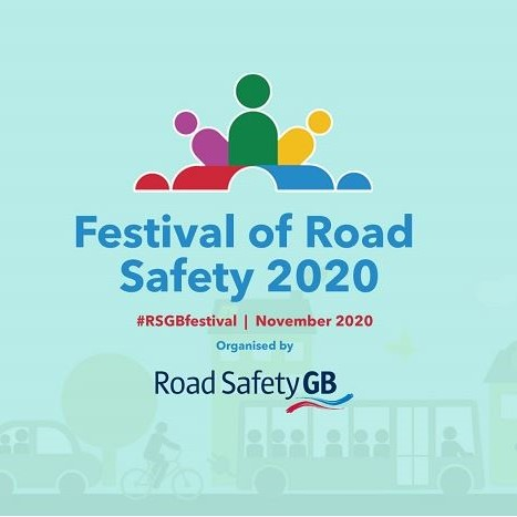 Festival of Road Safety 2020