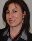Assoc. Prof Nina Bencheva