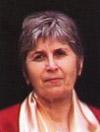Assoc. Prof Yoana Ruseva