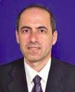 Dr Basim Alsayid