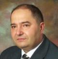 Dr Mutamed Khatib