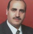 Dr Samer Alsadi