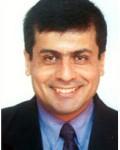 Dr Yahya Al-Salqan