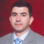 Dr.-Muhammad-Abu-Khaizaran