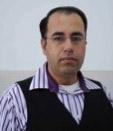 Dr. Murad Abusubaih