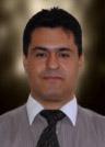 Dr. Nael Salman