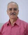 Dr. Osama Ata
