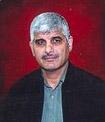 Dr. Wael A. Hashlamoun