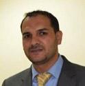Fouad Zaro