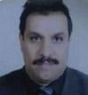 Professor Arafat Zaidan