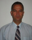 Professor Radu Bălan