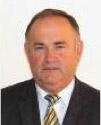 Professor Vistrian Maties