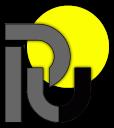 ru-default-logo