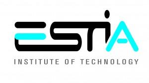 ESTIA logo seul