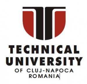 TUCN-logo