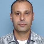 Eng Jawad Abuzir