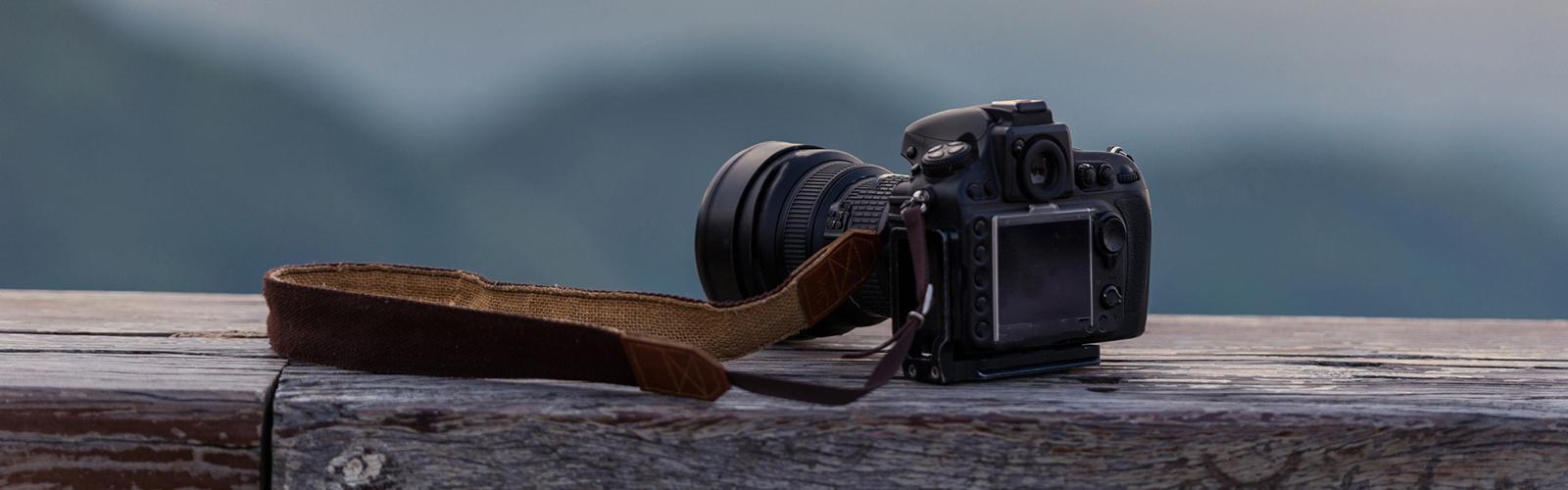 Image: camera