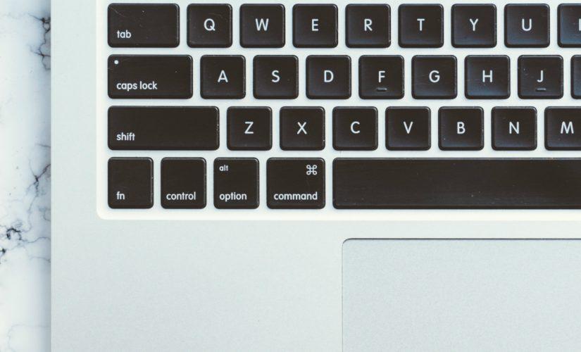 Image: Keyboard