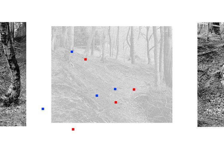 Joshua Turner: 3 images