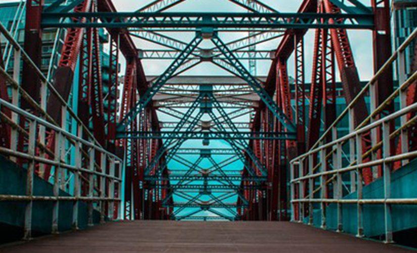 CivilEng_Bridge