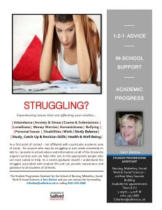 Student Progression Assistant Flyer V2 (3) - Copy