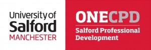 ONECPD_Logo