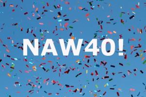 NAW40