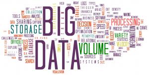 big data in healtchare