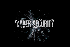 cyber security threats for businesses
