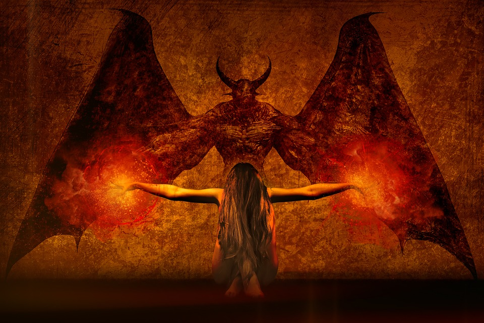 the devil in directors how to save your business from the nine