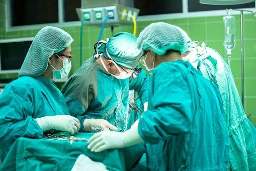 improving emergency care
