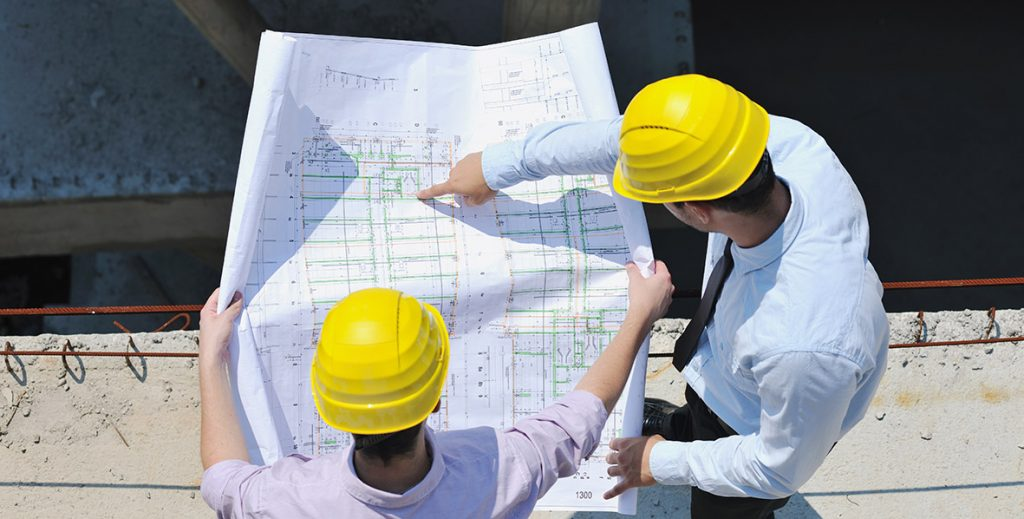 Offsite construction methods