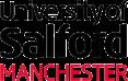 UoS logo