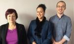 Grant success for the Salford Institute for Dementia