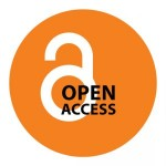 HEFCE Open Access Policy