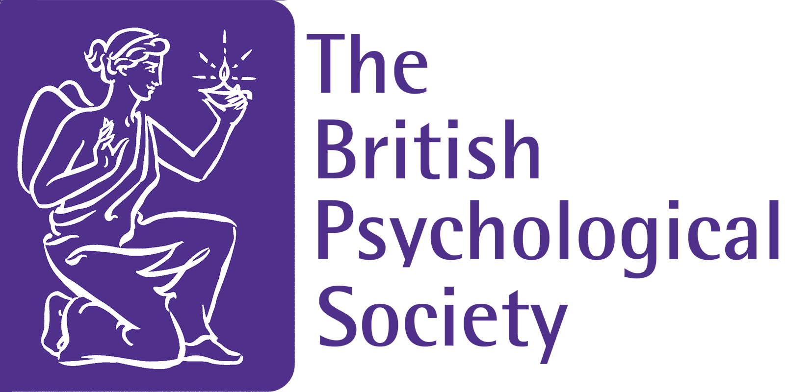 British Psychological Society Archives - Research Blog