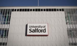 Salford experts respond to Brexit announcement