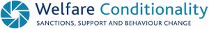 Welfare Conditionality logo