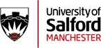 Research news from the University of Salford