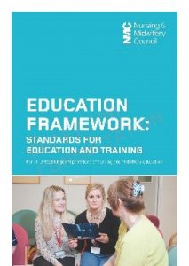 Education Framework