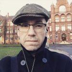Professor Garry Crawford