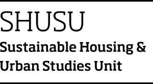 SHUSU Logo
