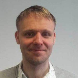 Dr. Pål Vik