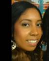 Aisha Choudhry- Head of Search, Fast Web Media