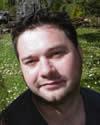 Chris Lever