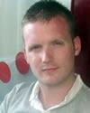 Paul Spreadbury, SEO Account Director, MEC