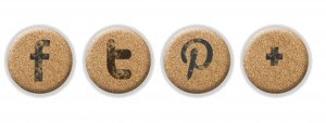 cork social-media