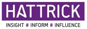 HatTrick Logo 2014