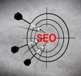 SEO and social media recruitment