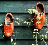 social media recruitment shoes